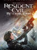 Télécharger Resident Evil - Retribution