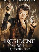 Télécharger Resident Evil - Afterlife