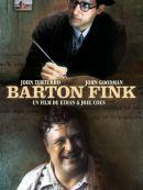 Télécharger Barton Fink