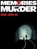 Télécharger Memories Of Murder