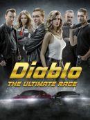 Télécharger Diablo: The Ultimate Race