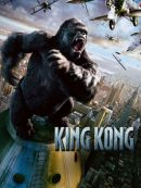 Télécharger King Kong (2005)