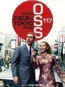Télécharger Atout Cœur à Tokyo Pour OSS 117