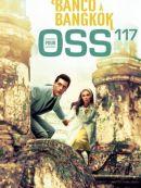 Télécharger Banco à Bangkok Pour OSS 117