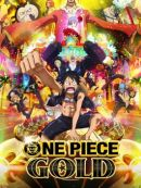 Télécharger One Piece: Gold