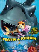 Télécharger Festin De Requin