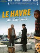 Télécharger Le Havre
