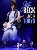 Télécharger Jeff Beck: Live In Tokyo