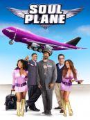 Télécharger Soul Plane