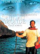 Télécharger Seul Au Monde (Cast Away)