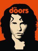 Télécharger The Doors: The Final Cut