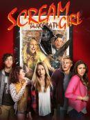 Télécharger Scream Girl