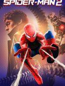 Télécharger Spider-Man 2