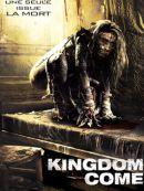 Télécharger Kingdom Come
