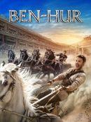 Télécharger Ben-Hur (2016)