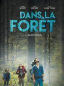 Télécharger Dans La Forêt