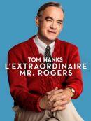 Télécharger L'Extraordinaire Mr. Rogers