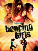 Télécharger Dancing Girls