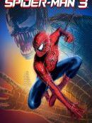 Télécharger Spider-Man 3
