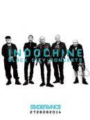 Télécharger Indochine: Black City Concerts