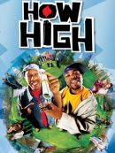 Télécharger Etudiants En Herbe! (How High)