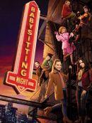 Télécharger Disney Babysitting Night