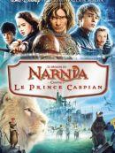 Télécharger Le Monde De Narnia, Chapitre 2 : Le Prince Caspian