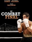 Télécharger Le Combat Final