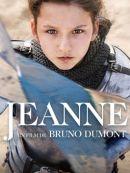 Télécharger Jeanne