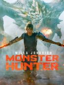 Télécharger Monster Hunter