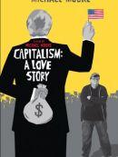 Télécharger Capitalism: A Love Story