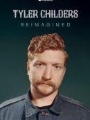 Télécharger Tyler Childers: Reimagined