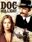 Télécharger Doc Holliday