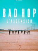 Télécharger BAD HOP : L'ascension