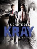 Télécharger La Chute Des Kray