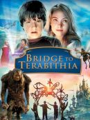 Télécharger Passage à Terabithia (Bridge To Terabithia)
