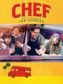 Télécharger Chef