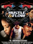 Télécharger Hustle & Flow