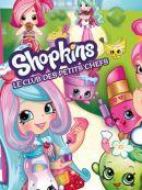 Télécharger Shopkins - Le Club Des Petits Chefs