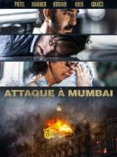 Télécharger Attaque à Mumbai