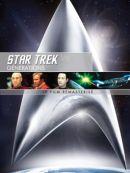 Télécharger Star Trek VII: Générations