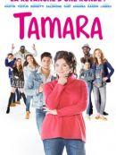 Télécharger Tamara