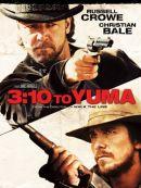 Télécharger 3h10 Pour Yuma (3:10 To Yuma)