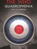 Télécharger Quadrophenia - Live In London