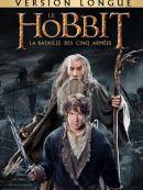 Télécharger Le Hobbit : La Bataille Des Cinq Armées (Version Longue)