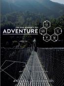 Télécharger The Five Elements Of Adventure