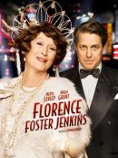 Télécharger Florence Foster Jenkins