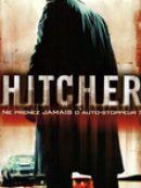 Télécharger The Hitcher