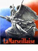 Télécharger La Marseillaise (1938)