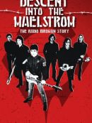 Télécharger Descent Into The Maelstrom - The Radio Birdman Story